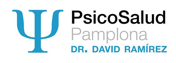 Psicólogos Pamplona
