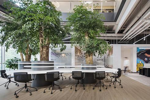 bairong-offices-beijing-17-700x467.jpg
