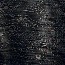 Casamance_Fabrics_Wallpapers-Merani_7006