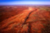 THE PILABARA AUSTRALIA