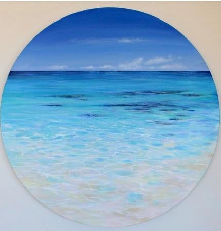 ann-steer-tidal-swirl-bluethumb-f953.jpe