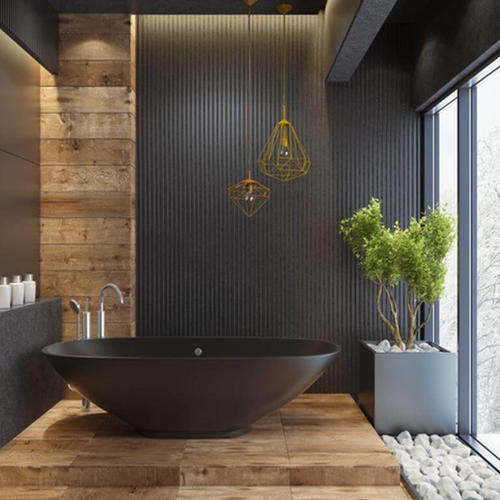 Charming-Black-Bathroom.jpg