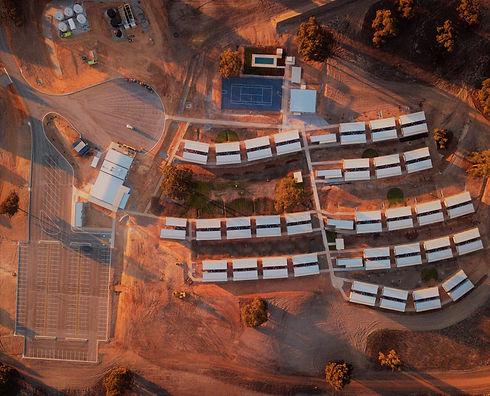 87_Tronox Drone Dusk.jpg