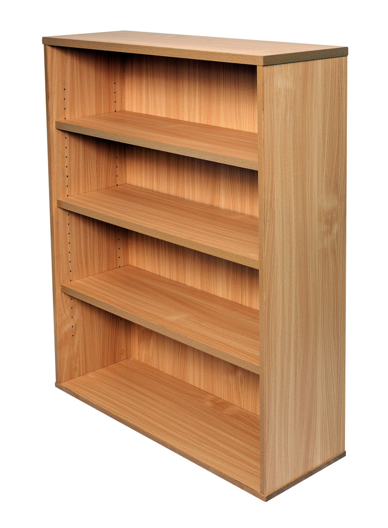 Beech Timber Cupboard