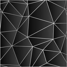 dark-black-gold-mosaic-wallpaper_150819-