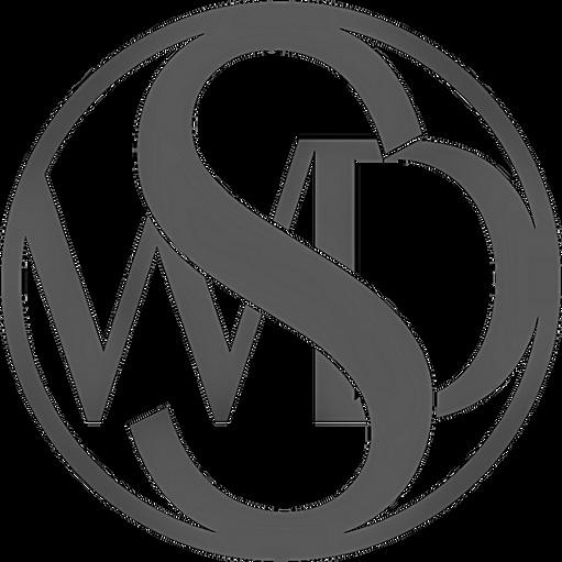logo GRIS.png