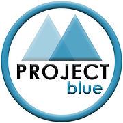 PROJECT BLUE LOGO LGE.jpg