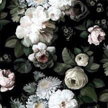 Ellie-Cashman-Design-wallpaper-dark-flor
