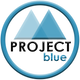 PROJECT BLUE LOGO LGE.png