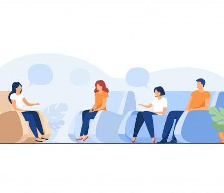 El valor añadido de la Psicoterapia Grupal