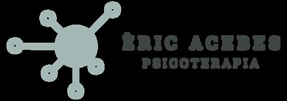 Eric Acebes Psicoterapia presencial y online en Granollers y Barcelona