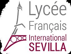 Logo-Liceo-Frances-de-Sevilla-halo-1.png