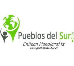 LOGO PUEBLOS DEL SUR.jpg.5kwrghx