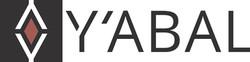 Yabal-Logo-hi-res.jpg.z3mgkuo
