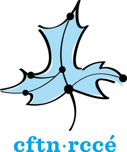 CFTN-logo-Acronym.png.4hesv6i