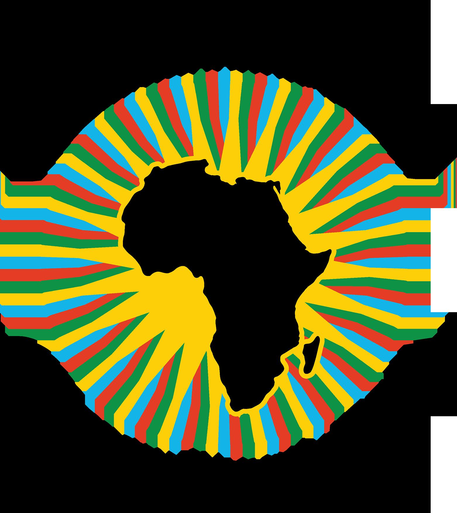 AfrikaYetu Consultants Ltd.png.cjru8dj