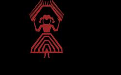 Red Oepaic
