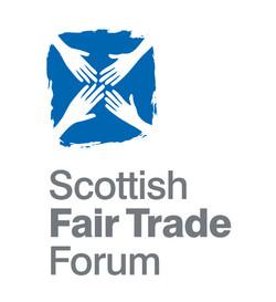 Scottish Fiar Trade Forum .jpg.rp8dhnt