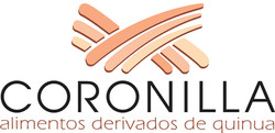 Coronilla.jpg.8yh7nkb