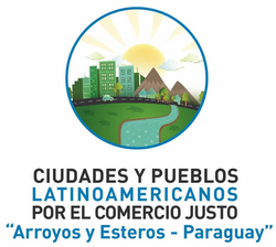 Comercio Justo de Arroyos y Esteros Para