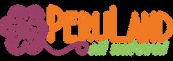 Peruland