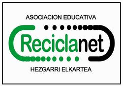 Reciclanet