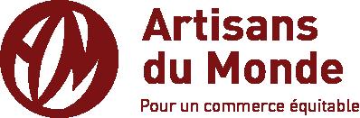 Artisans du monde png.png.dz5jmew