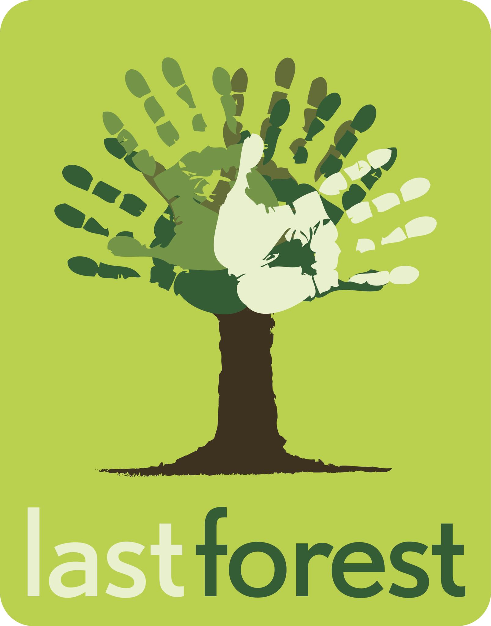 Last Forest Enterprises