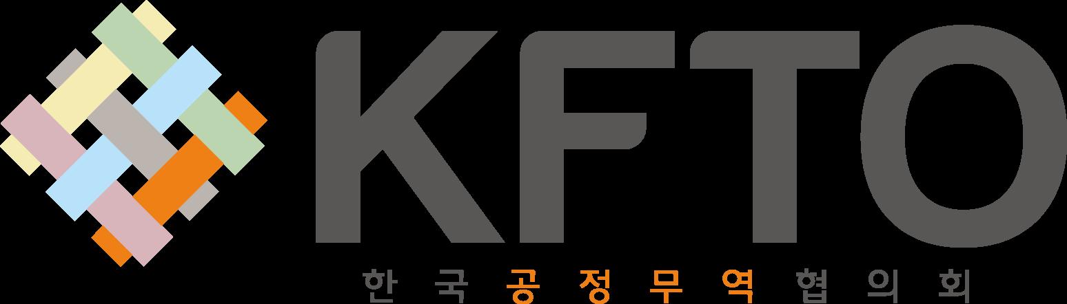 KFTO.png.g6lbt5x