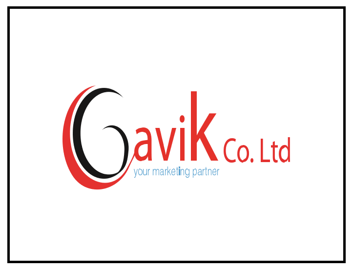 Gavik