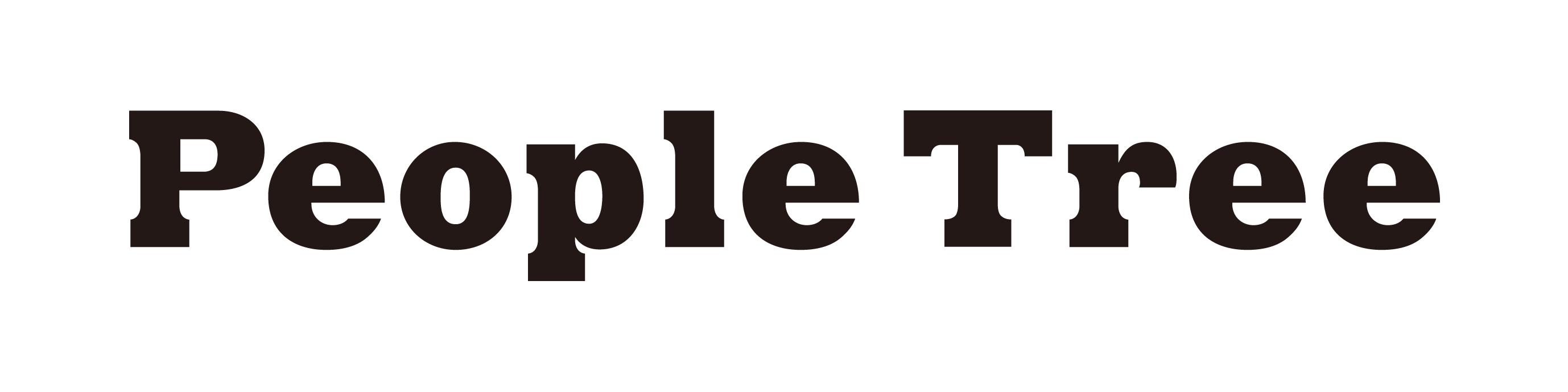 PeopleTree-logo.jpg.w2os6jn