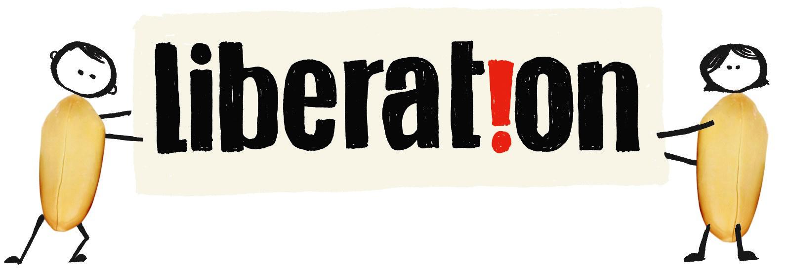 Liberation Foods CIC.jpg.x4dlipp