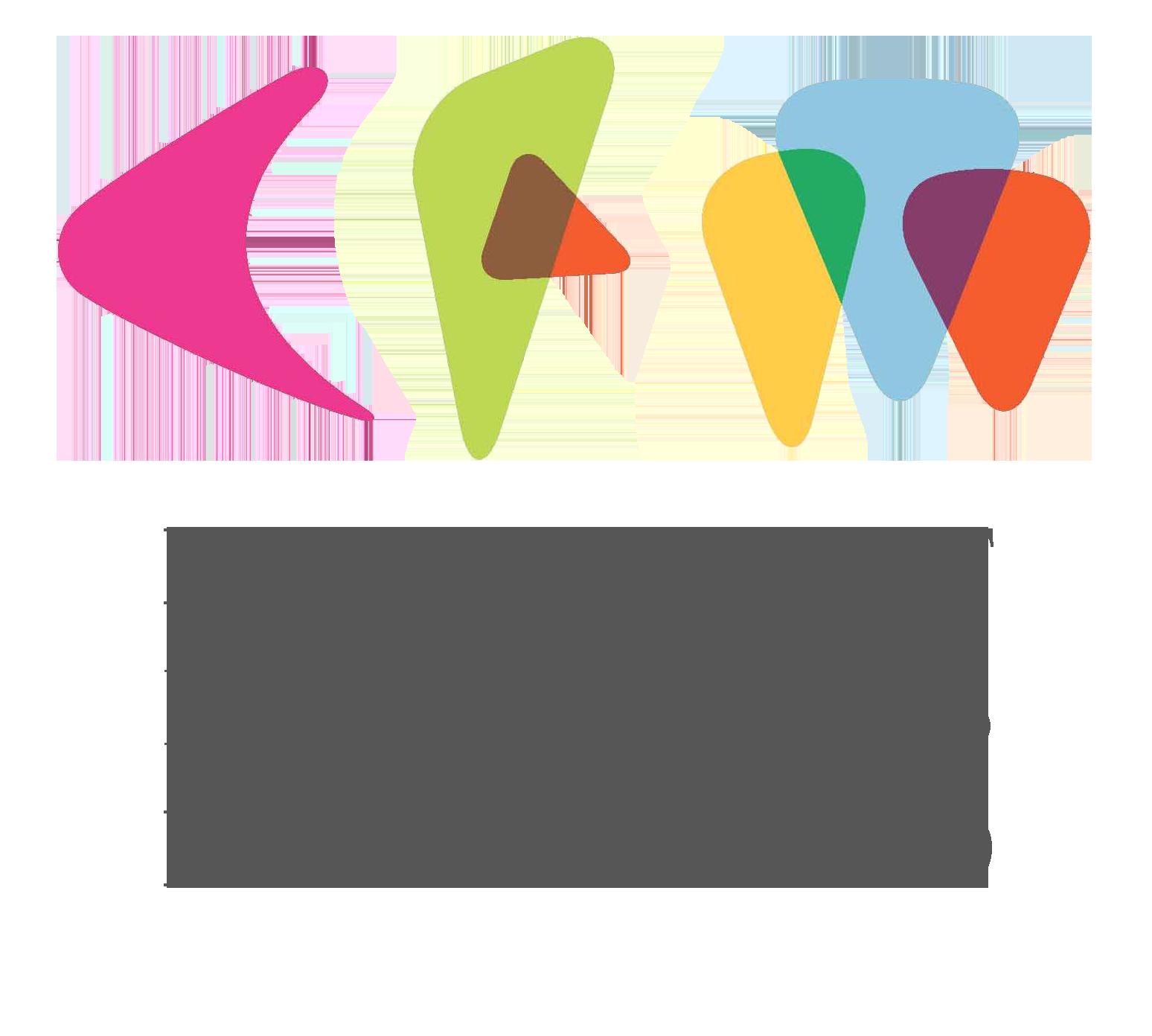 CFM MARKET LINKAGES PVT LTD.png.b0y1oge.