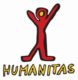 Humanitas 2