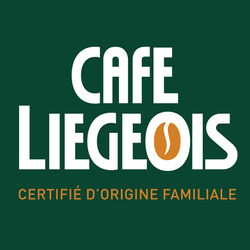 Cafes Liegeois