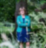 Isabelle Durant.jpg