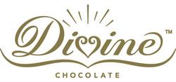 New Divine Logo.jpg.zaus262