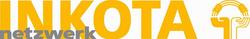 Inkota Netzwerk