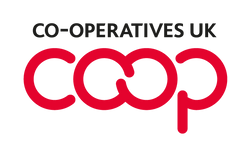 Co-operative UK