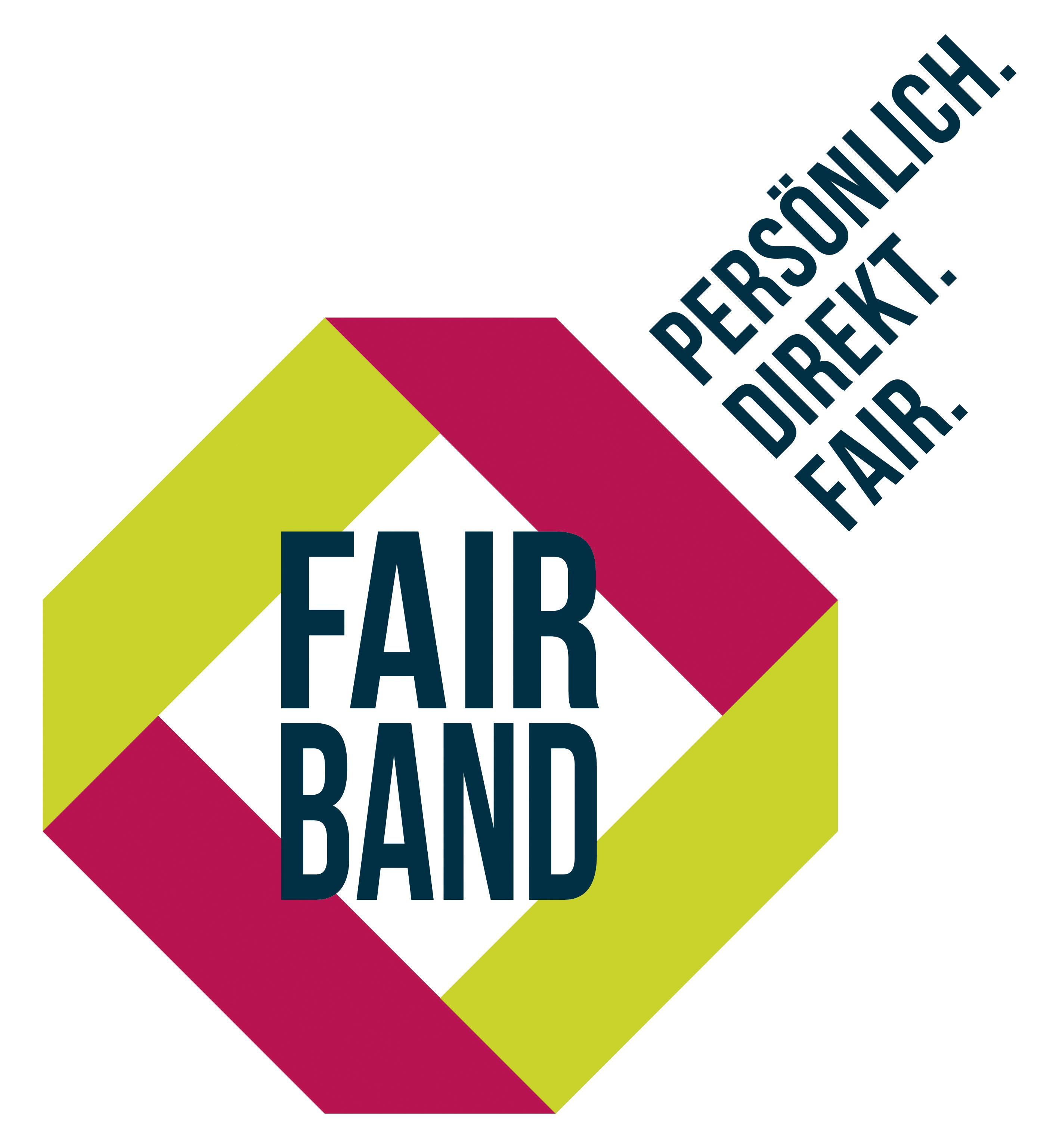 Fair Band.jpg.u8ur8b0