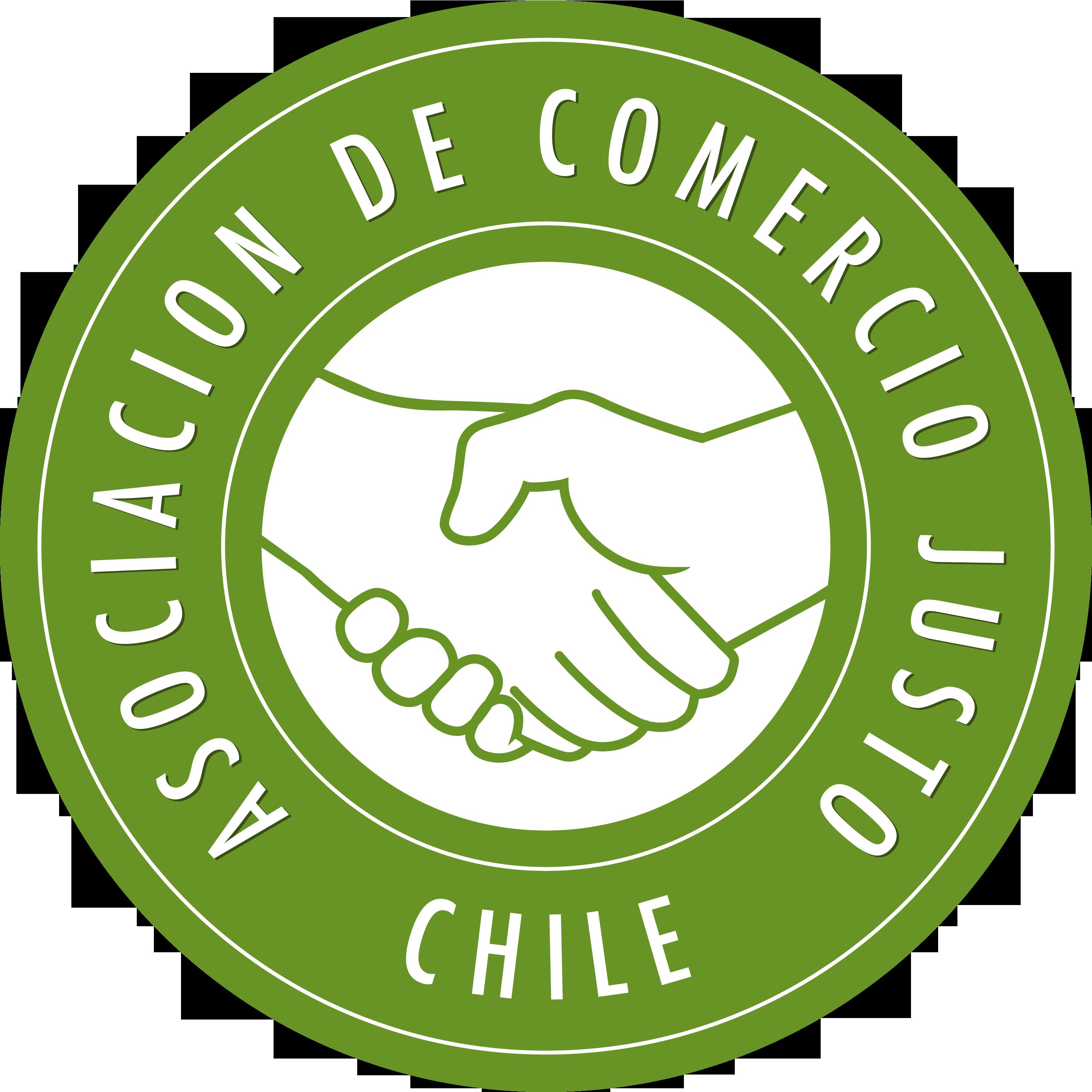 Chilean Association of Fair Trade.png