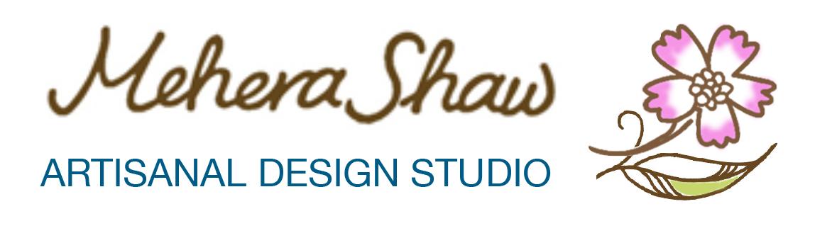 Mehera Shaw