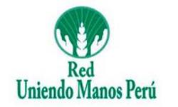 Red Uniendo Manos Peru