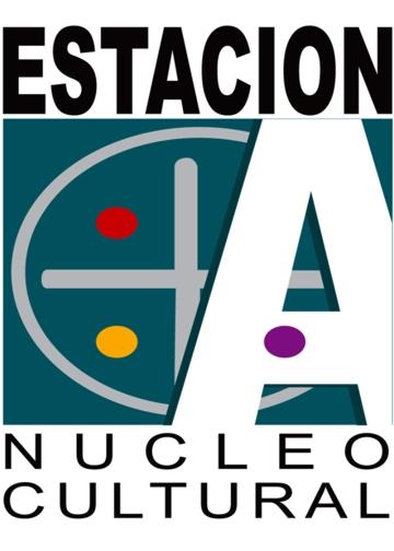 Estacion logo.jpg.21852ny
