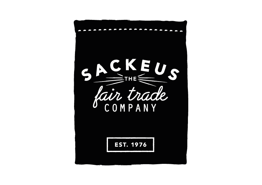 Sackeus-Logotyp_Original.png.dejn3hh
