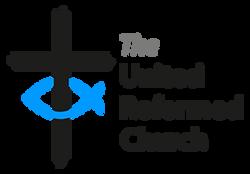 URC logo.png.jjry7ps