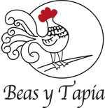 Beas y Tapia
