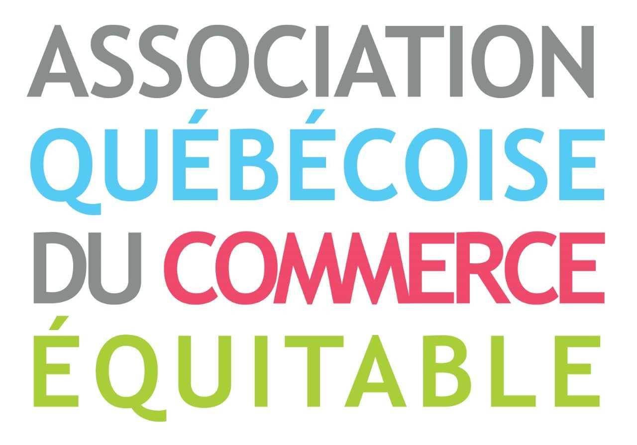 Association Quebecoise du commerce equit