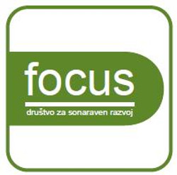 focus_nov_20090514.JPG.wqqae3y
