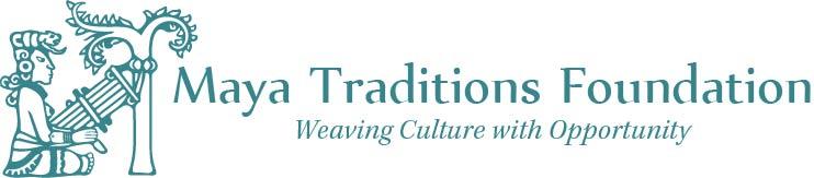 Maya Traditions. jpg.jpg.z6md4jm